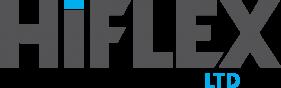 HIFLEX LTD